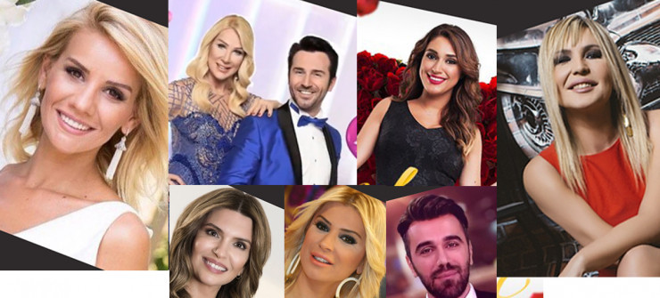 turkey dating shows banned Erdogan's decree also banned several popular tv dating shows, a move that reportedly had been in the worls for months in radio and television broadcasting services, such programmes in which people are introduced to find a friend cannot be permitted, said the text of the decree.